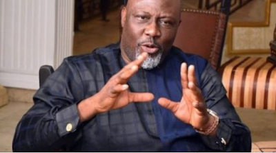 Photo of How I escaped death four times in one year – Dino Melaye