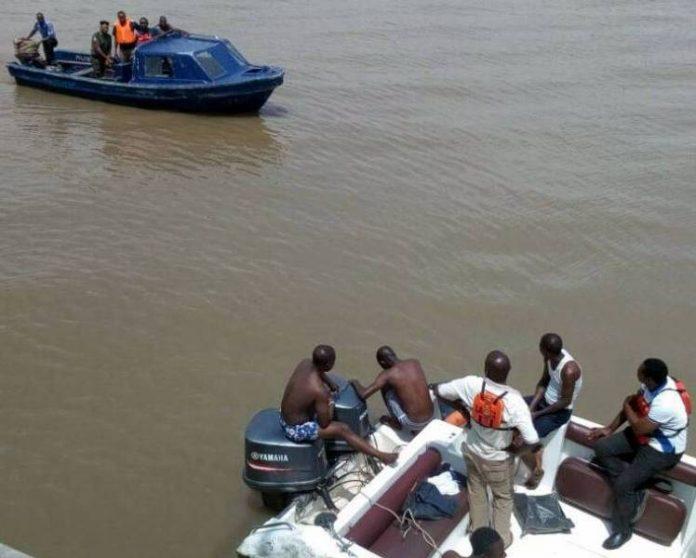 Photo of Boat Mishap Kills Five Persons In Ikorodu