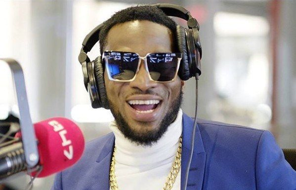 Photo of The Past Few Weeks Have Been Trying And Difficult – Dbanj