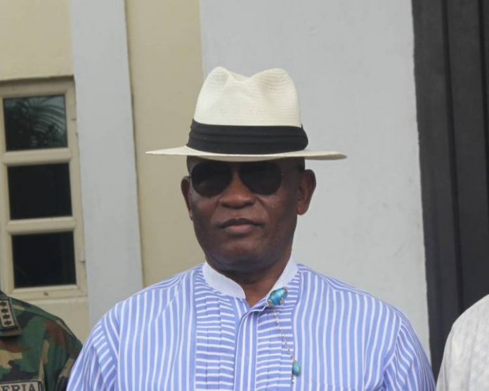 Photo of Bayelsa Government Condemns Killing, Imposes Curfew On Town