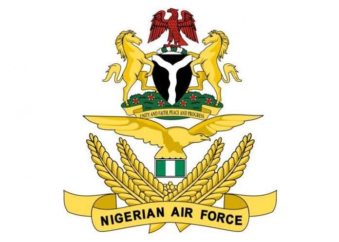 Nigerian Air Force Foils Major Terrorists Attack On Soldiers At Gudumbali, Damasak