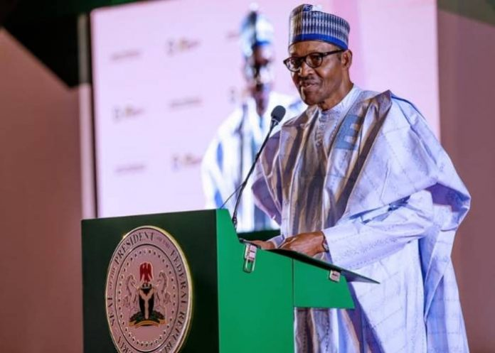 Photo of National Migration Policy To Be Adopted Soon – Muhammadu Buhari