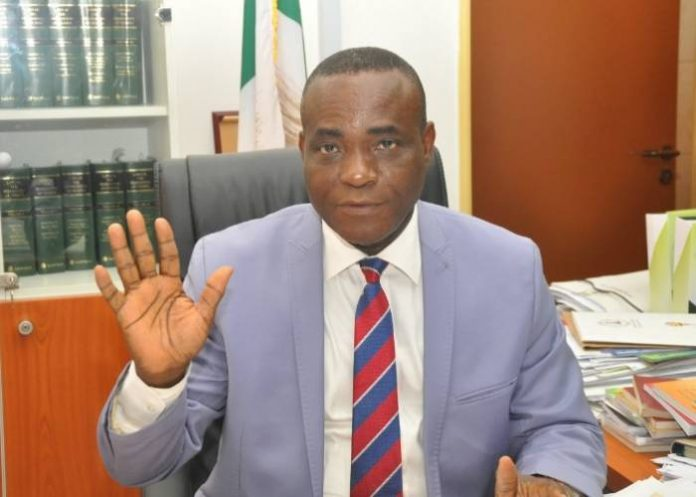 Photo of Why President Buhari Declined Assent To Petroleum Industry Bill – Senator Enang
