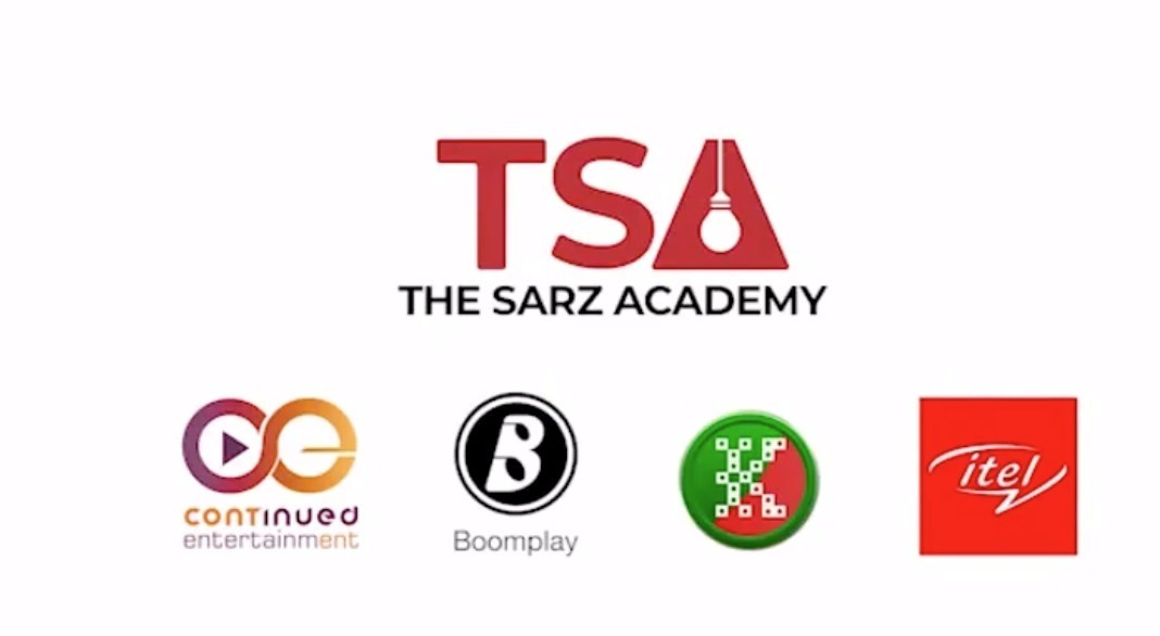 Photo of Youth Empowerment: Itel Mobile And The Sarz Academy Foundation Team Up In Strategic Partnership