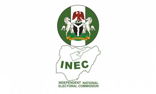 2019: Unease In APC, PDP As INEC Closes Substitution Window