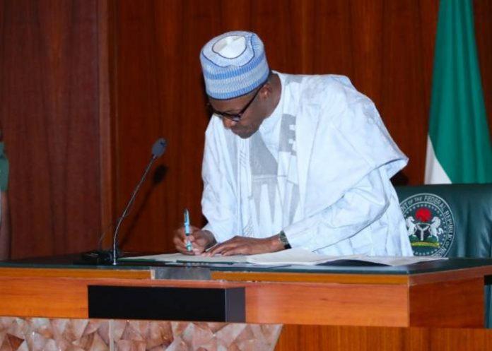 Flood: President Buhari Approves N3 Billion To Respond, Mitigate Disaster