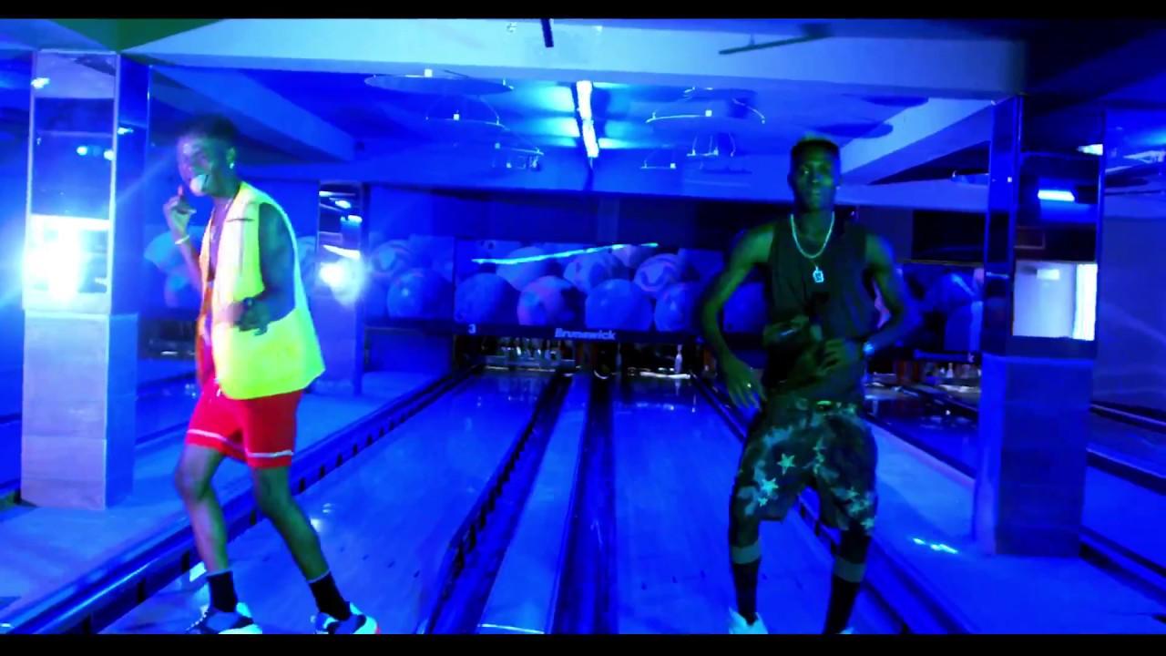 Photo of VIDEO: DJ Worldwide – Savage Ft. Lil Kesh & Young Jonn