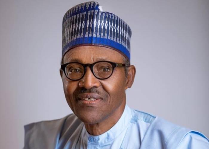 Photo of Muhammadu Buhari Has Chased Away Herdsmen From Benue Land – Tiv Group