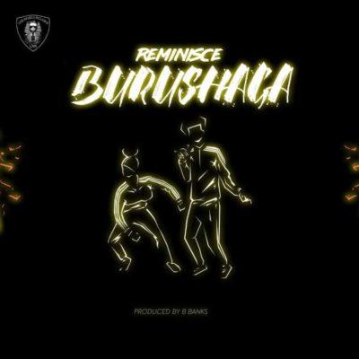 Photo of Reminisce – Burushaga