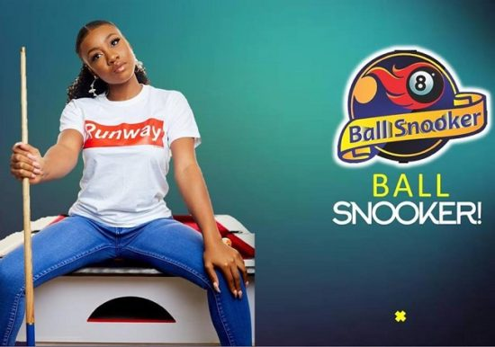 Photo of Jobi Games Launches The First Online Gambling Company in Nigeria '8 Ball Snooker'
