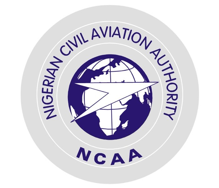 Photo of NCAA Lifts Suspension On Aviation College Certificate