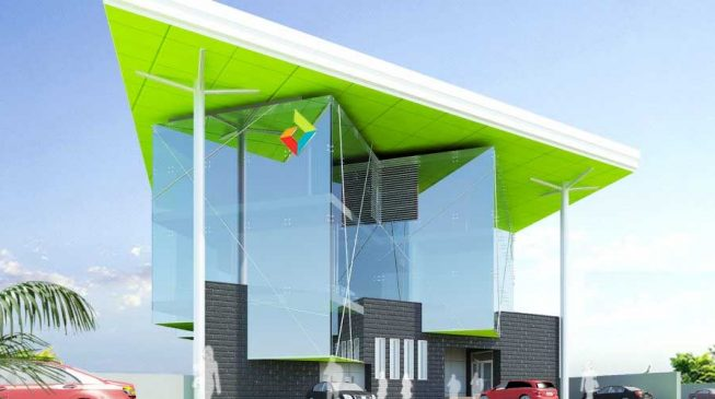 Photo of Access Bank Acquires Diamond Bank