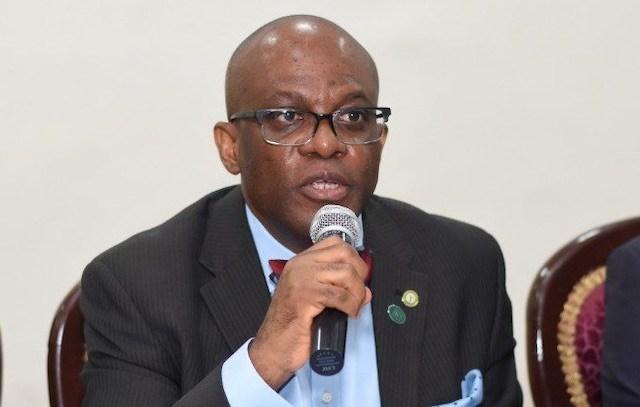 N1.4 Billion Fraud: I'm Ready For Arraignment – Paul Usoro