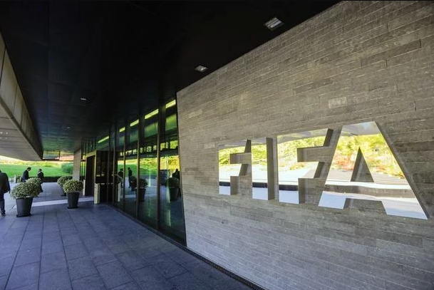 Photo of FIFA Releases Nigeria's Latest Ranking In World Football To End 2018 [Full list]