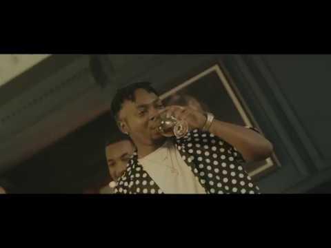 Photo of VIDEO: Djenimoney Ft Olamide, Kizz Daniel, Kranium & Lk Kuddy – Send Her Money