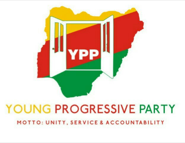 Photo of YPP To Sue Muhammadu Buhari, National Assembly Over Amended Electoral Act Bill