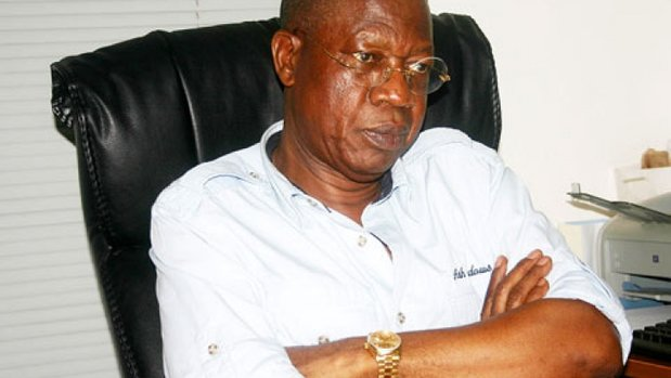 What Buhari told security agencies to do on Saturday – Lai Mohammed