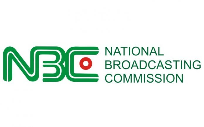 Photo of NBC Fines Arise News, Channels TV, AIT N9m