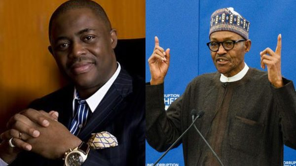 Yorubas Voted PDP More Than Igbo – Fani-Kayode