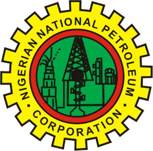 NNPC reacts to fuel scarcity fears
