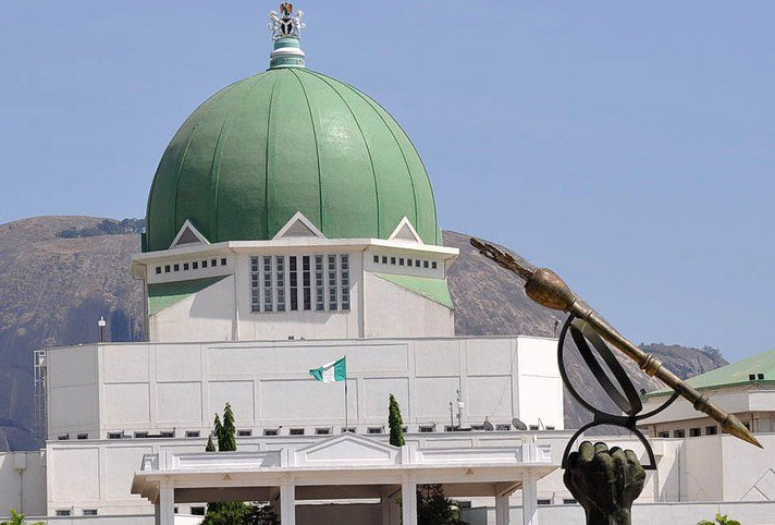 National Assembly Pledges Support To Military On Insecurity
