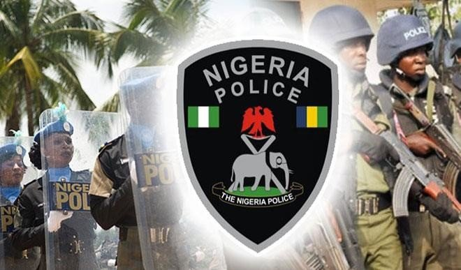 Photo of Police Intercepts Illegal Arms Dealers With 10,000 Live Cartridges In Ibadan