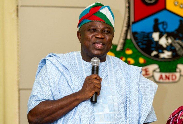 Gov Ambode's govt worst in Lagos history – SSG, Tunji Bello