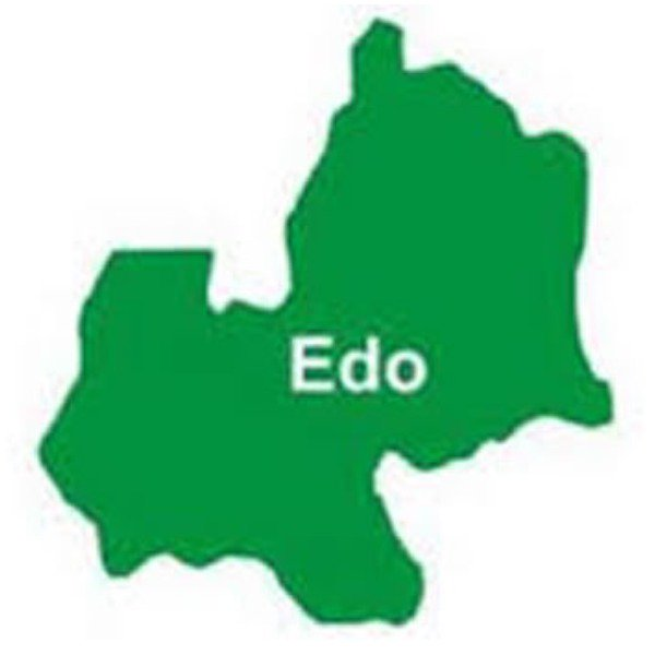 Photo of Edo 2020: Edo Council Legislative Arm Suspends 3 Councillors Over Illegal Sitting