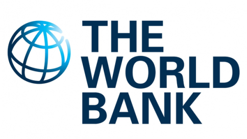 World Bank appoints new president