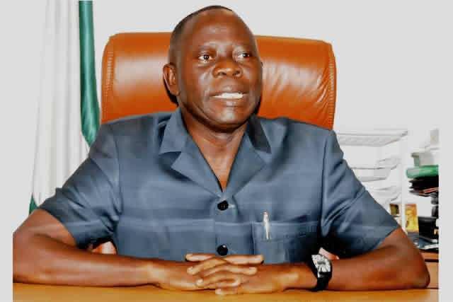 Photo of APC condemns Edo, Bauchi Houses of Assembly inauguration