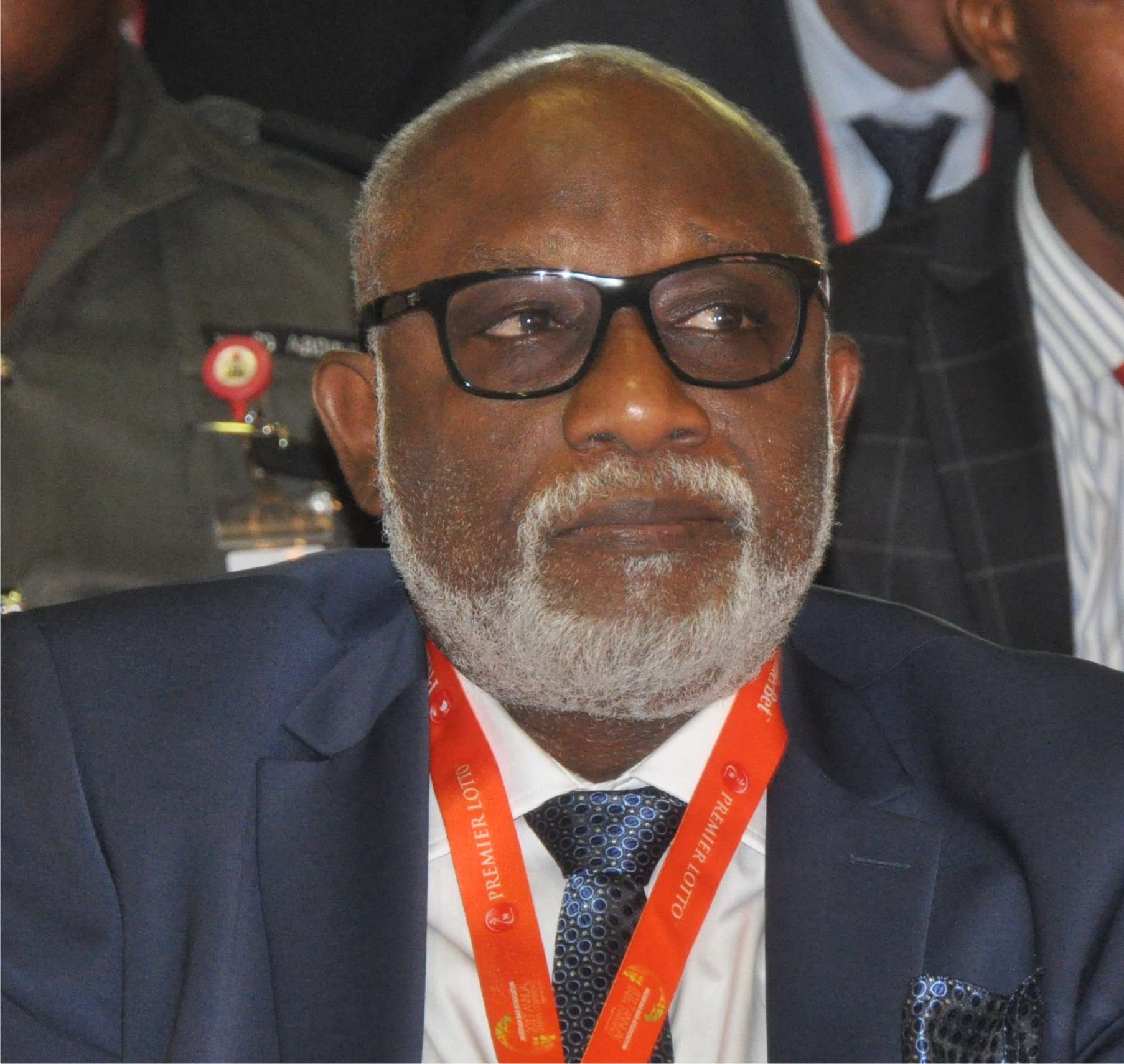 Photo of How Gov. Akeredolu caused Ondo APC crisis – Kekemeke