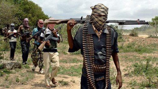 Zamfara: Army neutralize 29 bandits, lose 3 operatives