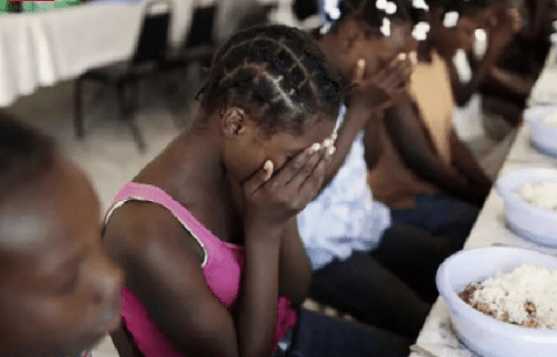 Prostitution: 20,000 Edo, Delta girls currently in Mali – NAPTIP