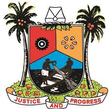 Photo of Lagos to get special courts for traffic offenders