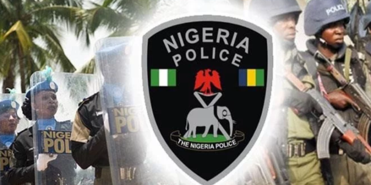 Enugu police arrest cop for allegedly killing man