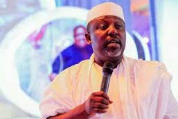 Okorocha offered me $2 million bribe to deliver Uche Nwosu – Gulak alleges