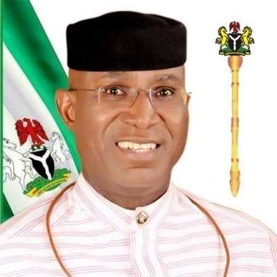 Photo of I'll Appoint Aides From All Geo-Political Zones – Senator Omo-Agege