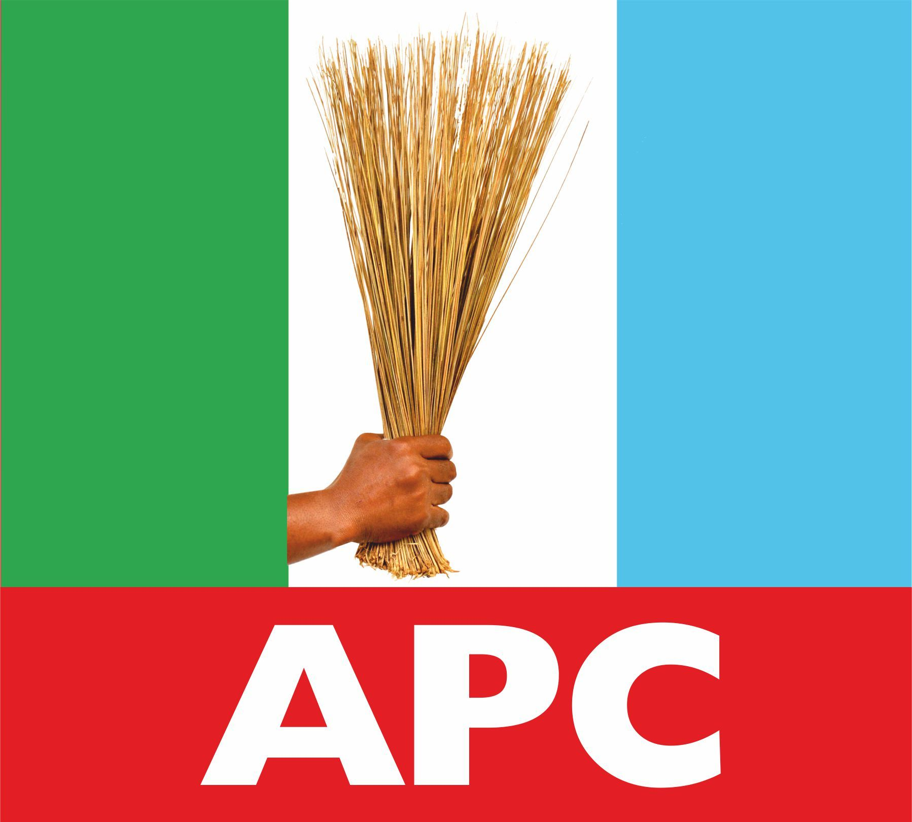 APC rejects nominee for NDDC board