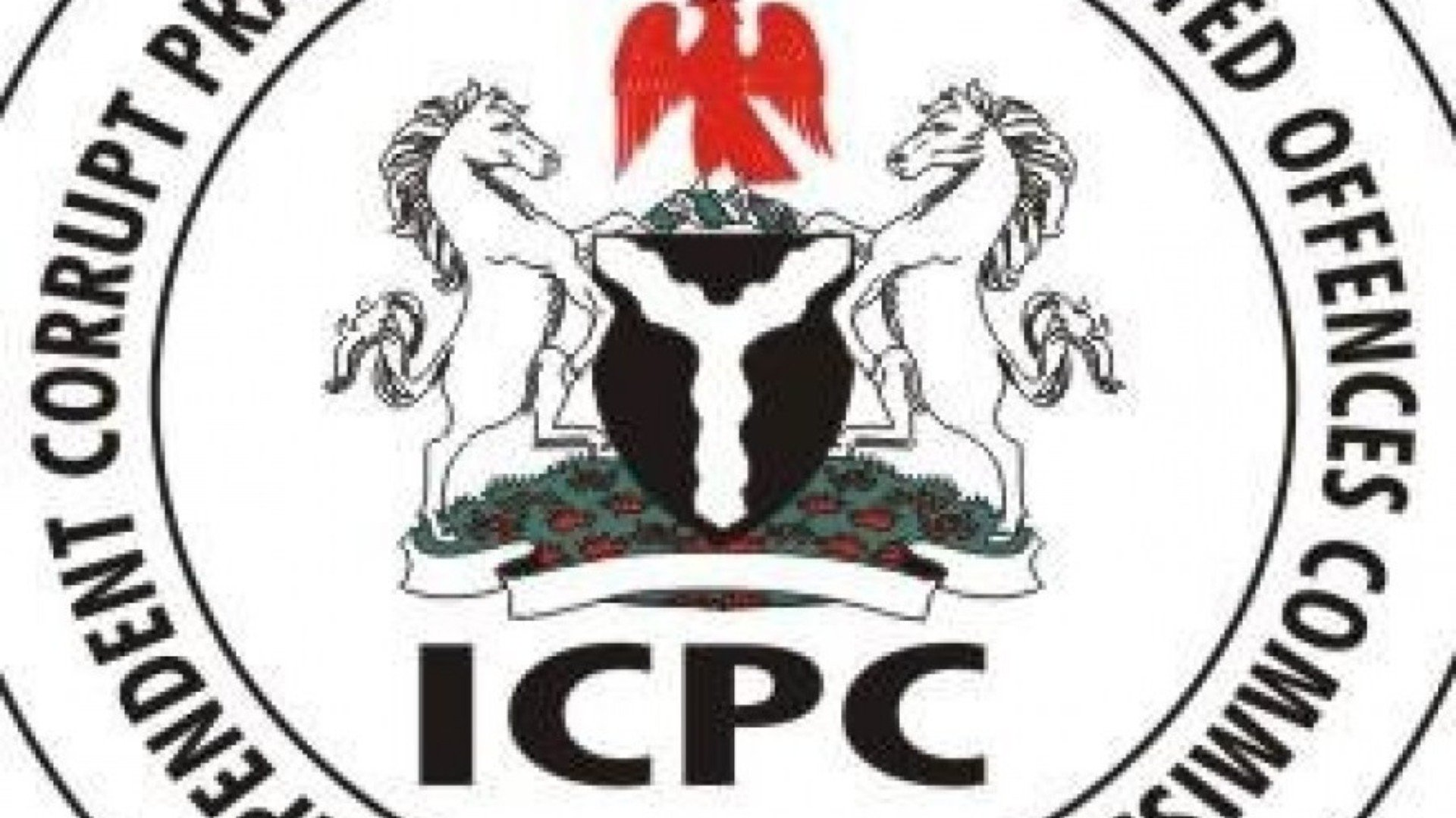 Why Budget Office staff lost N209m property – ICPC