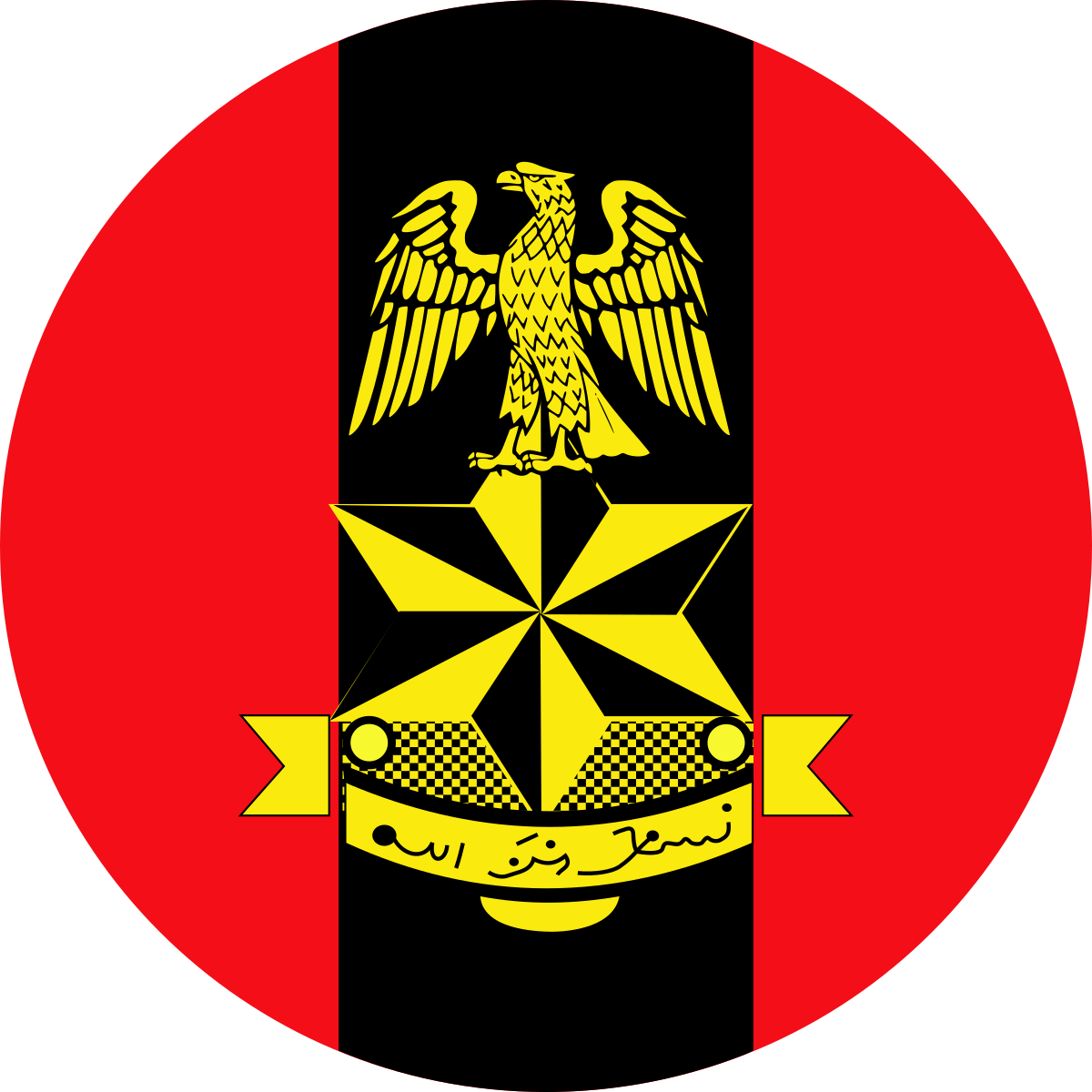 Army reacts to rumour of Direct Short Service enlistment