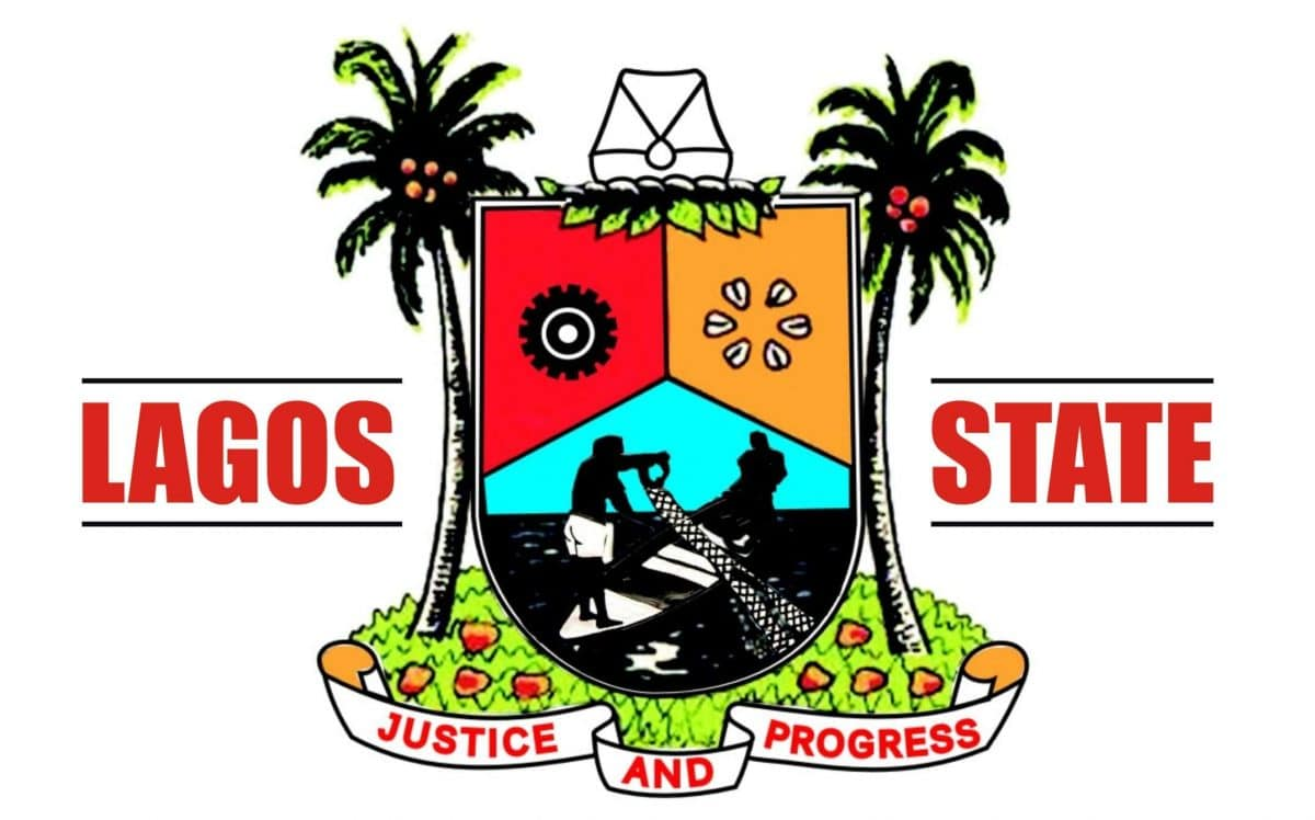 Photo of Lagos orders public, private schools to resume, warns defaulters