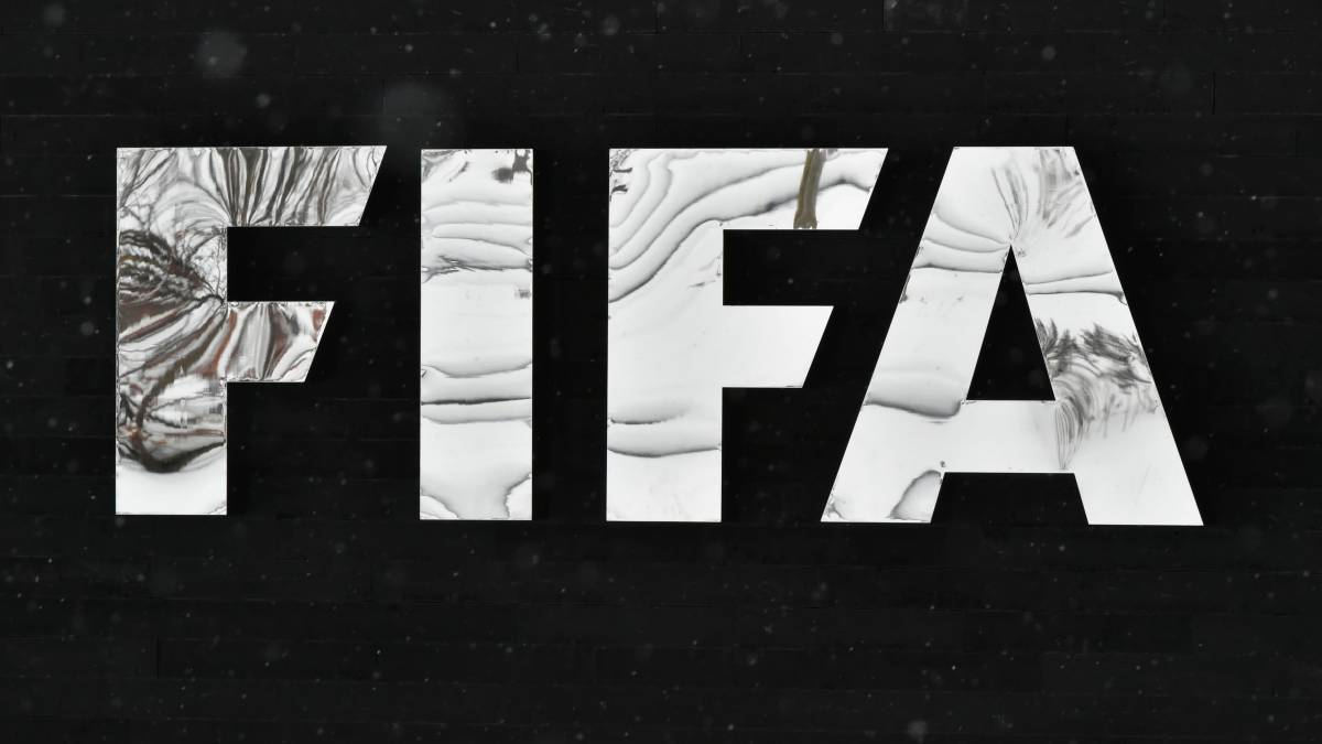 Photo of FIFA announces Best Coach, Goalkeeper of the year