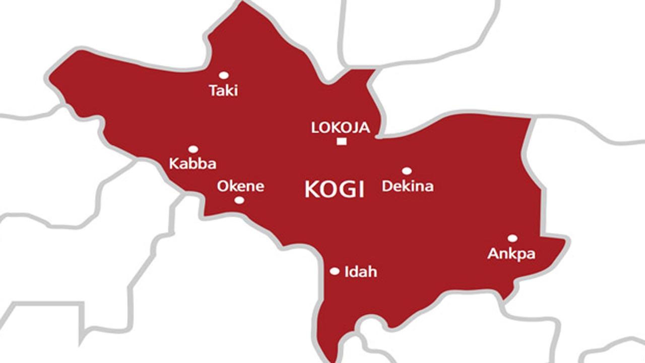 Photo of Primary school teachers decries non-payment of salary in Kogi