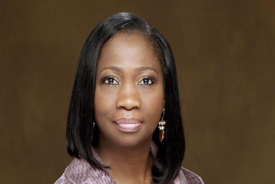 Dabiri-Erewa calls for diaspora voting during elections