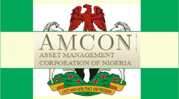AMCON retrieves N759bn debt – CBN Report