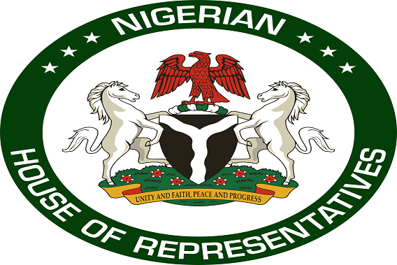 Photo of House of Reps lauds EFCC's war on cyber crime