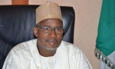 Zamfara govt pardons 96 bandits, others awaiting trials