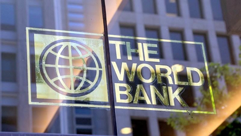 World Bank pledges to assist Nigeria increase IGR