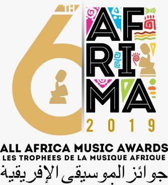 AFRIMA 2019: Full list of winners