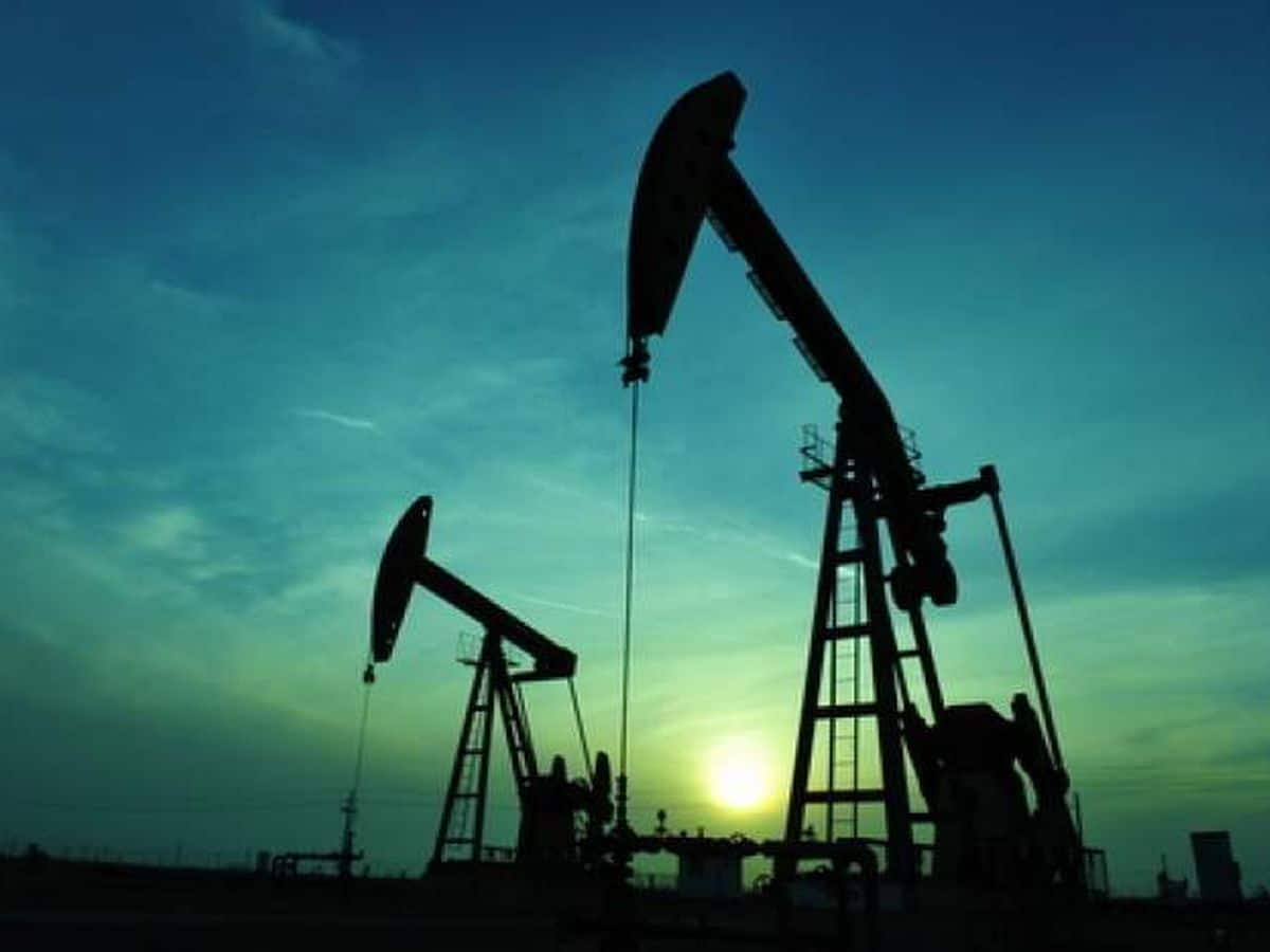 Photo of Nigeria'll lose her rating in oil production – Expert